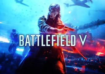 Battlefield V: Requisitos mínimos para jogar no PC