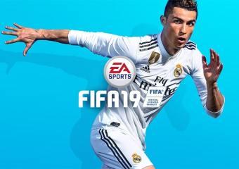 FIFA 19: Guia de troféus para platinar no PS4