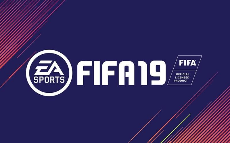 FIFA 19: Veja todas as ligas e times