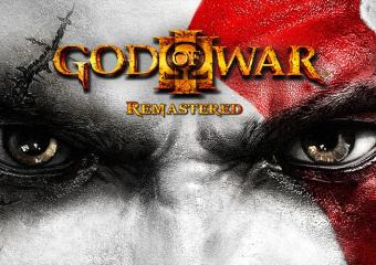 God of War 3: Guia de troféus para platinar no PS4