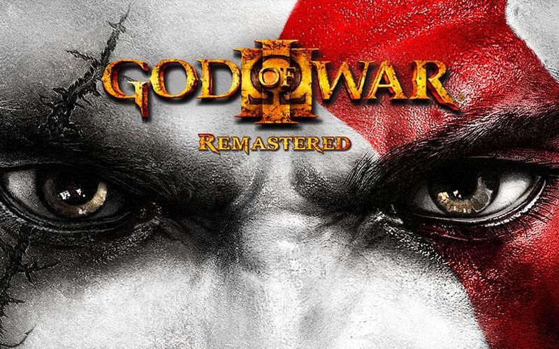 God of War 3: Guia de troféus para platinar no PS4