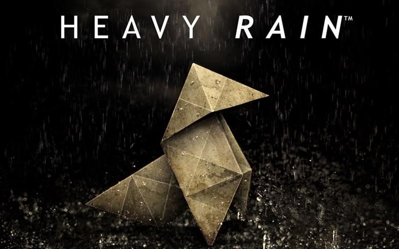 Heavy Rain: Guia de troféus para platinar no PS4