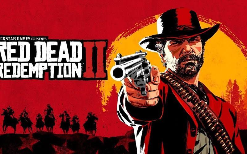 Red Dead Redemption 2: Espaço disponível em disco será de no mínimo 105GB no seu PS4