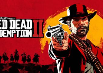 Red Dead Redemption 2: Guia de Troféus para platinar no PS4 e as conquistas do Xbox One