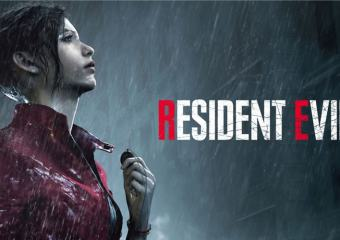 Resident Evil 2: Guia de troféus do remake para PS4