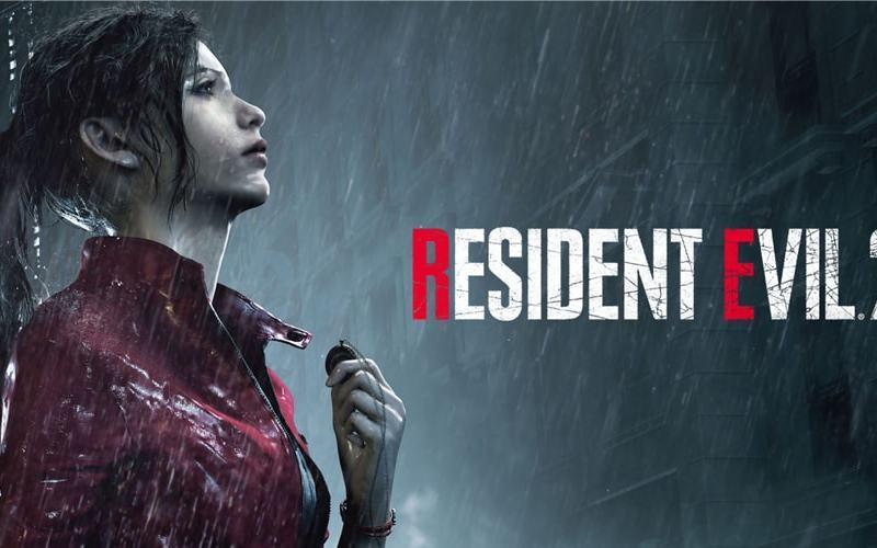 Resident Evil 2: Guia de troféus do remake para PS4