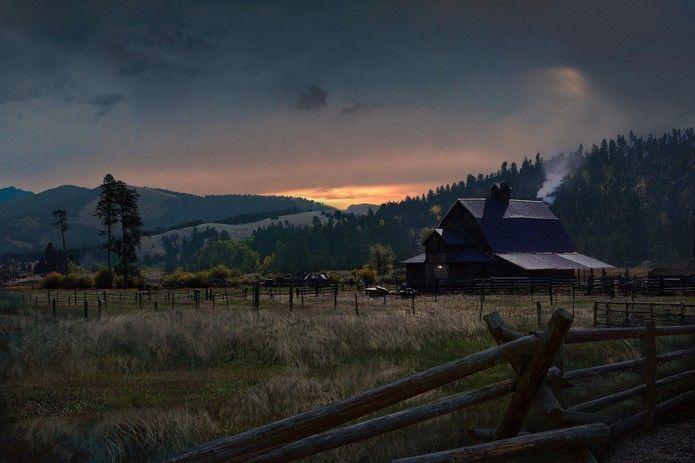 Review Far Cry 5: Fizemos uma boa análise no mais novo Far Cry 6