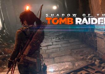 Shadow of the Tomb Raider: Review do terceiro jogo da franquia Lara Croft