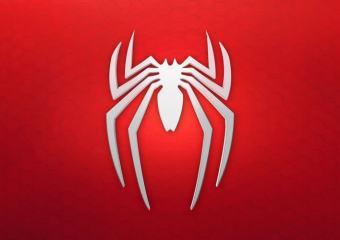 Spider-Man: Análise do novo jogo do Homem-Aranha no PS4