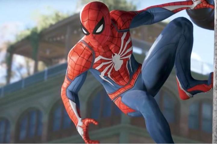 Spider-Man: Guia de troféu para platinar o novo jogo do Homem-Aranha no PS4