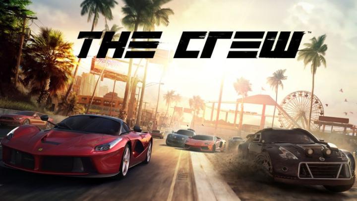 The Crew: Requisitos mínimos para rodar o jogo no PC é divulgado pela Ubisoft 1
