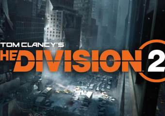 The Division 2: Gameplay exclusiva é divulgada pelo Xbox na E3 2018
