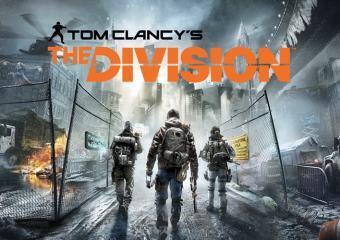 The Division: Requisitos mínimos para rodar no PC