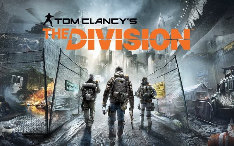The Division: Requisitos mínimos para rodar no PC