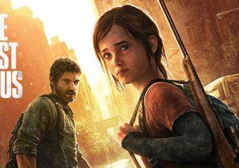 The Last of US: Saiba tudo sobre a história do jogo exclusivo da Sony