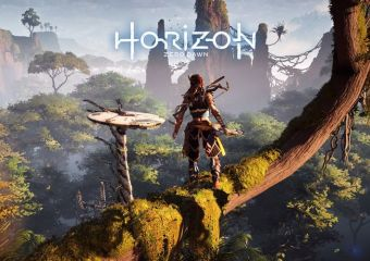 Troféus Horizon Zero Dawn, veja todas as conquistas do jogo exclusivo do PS4