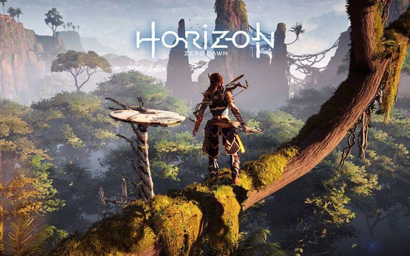 Troféus Horizon Zero Dawn, veja todas as conquistas do jogo exclusivo do PS4
