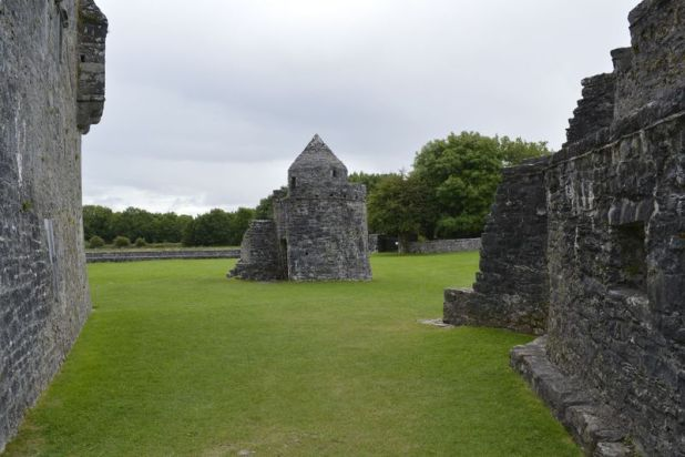 galway16