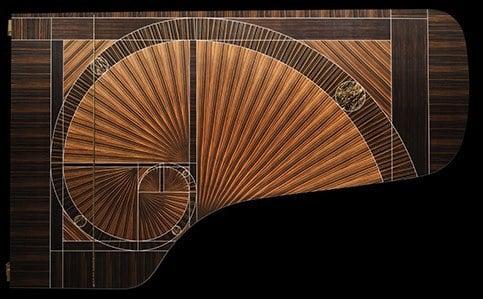 Fibonacci_TopLid_HiRes