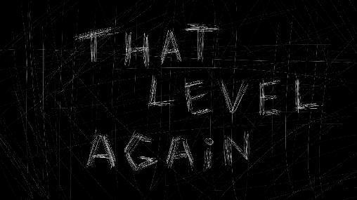 1_that_level_again