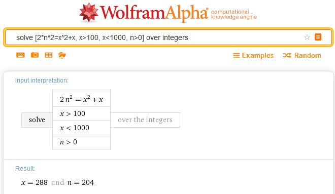 wolfram-01