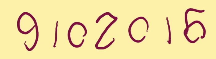 9102016-05