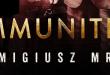 immunitet-mroz-01