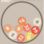 2048-360-01