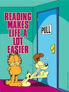 czytanie-ulatwia