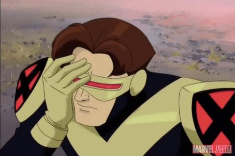 cyclops_facepalm