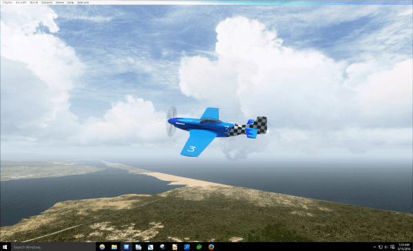 Opinion: X-plane needs an upgrade in the cloud department ...