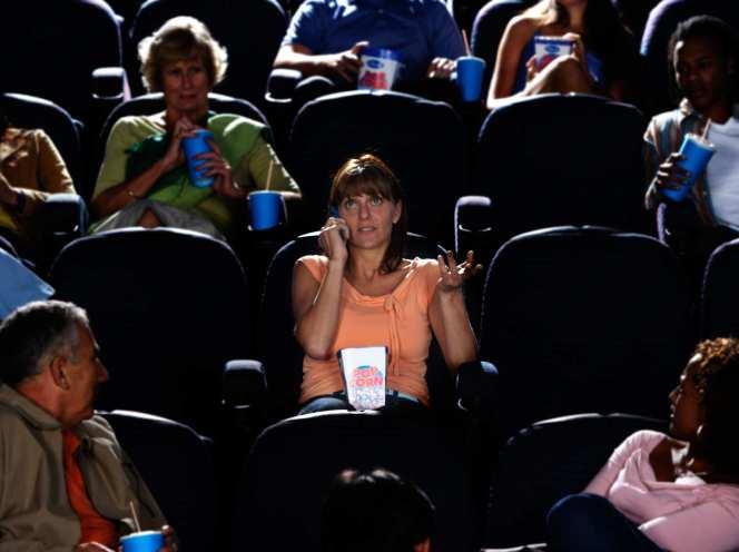 25-talking-in-movies.w750.h560.2x (1)