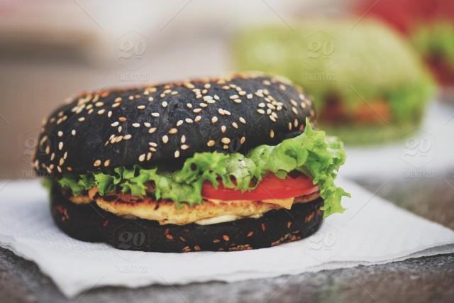 stock-photo-food-fast-food-burger-burgers-foodie-chicken-burger-cheese-burger-burger-joint-vegan-burger-0d04cf6c-1ce9-4305-b03a-bc9d7687c0e2