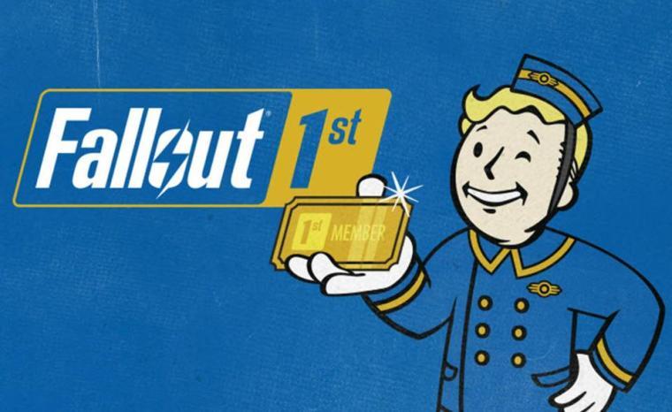fallout1st.jpg