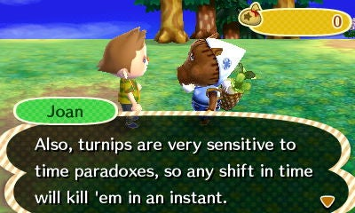 How Animal Crossing Is Combating Cheaters
