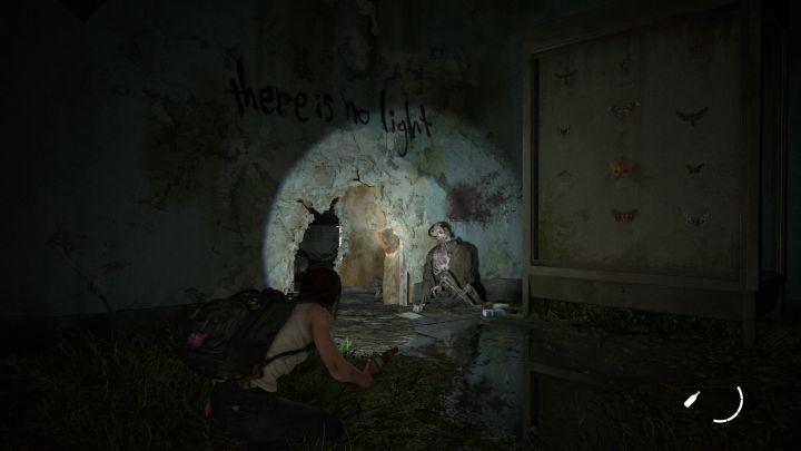 The Last of Us™ Part II_20200609181835