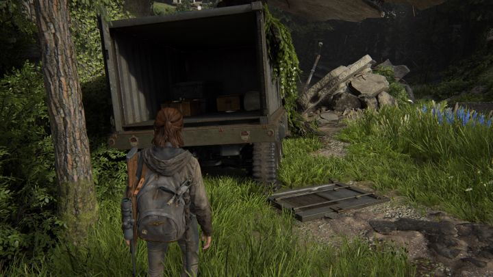 The Last of Us™ Part II_20200608195754