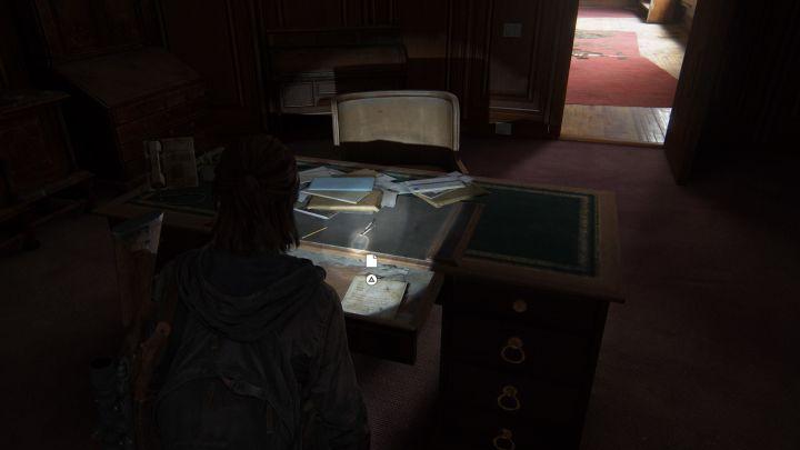The Last of Us™ Part II_20200607231836