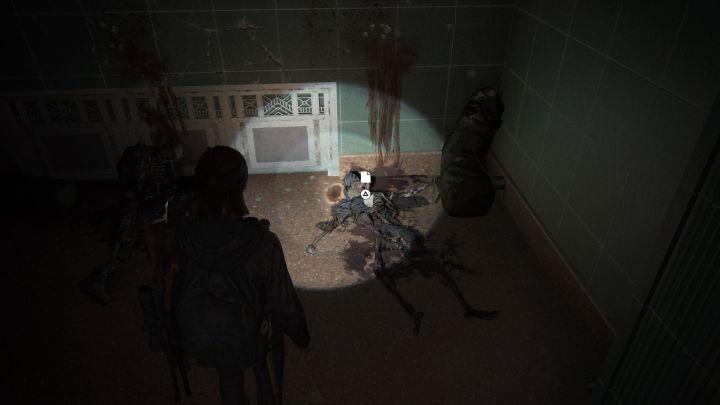 The Last of Us™ Part II_20200608001912