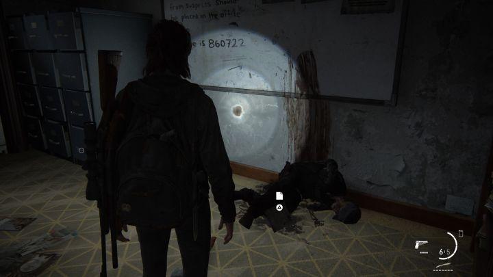 The Last of Us™ Part II_20200608002249
