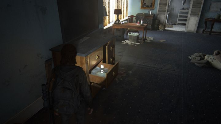 The Last of Us™ Part II_20200608010030