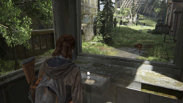 The Last of Us™ Part II_20200607214925