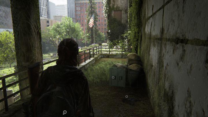 The Last of Us™ Part II_20200607222508