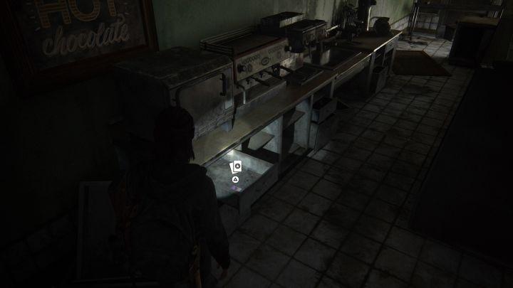 The Last of Us™ Part II_20200607223752