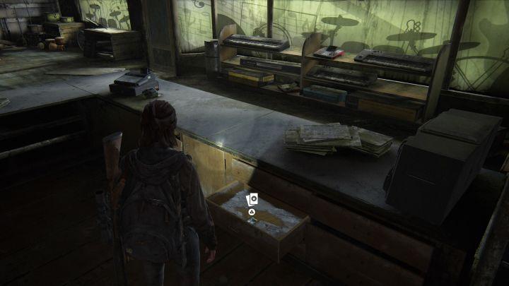 The Last of Us™ Part II_20200608021121