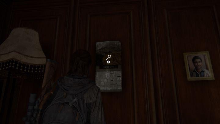 The Last of Us™ Part II_20200607231701