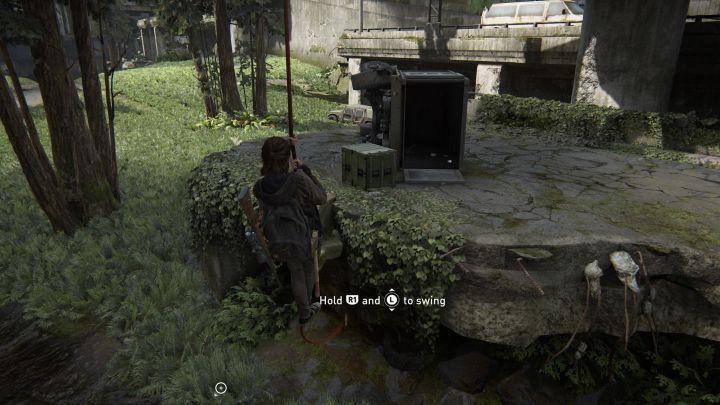 The Last of Us™ Part II_20200607220212