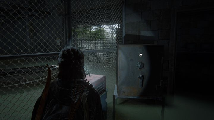 The Last of Us™ Part II_20200612191047