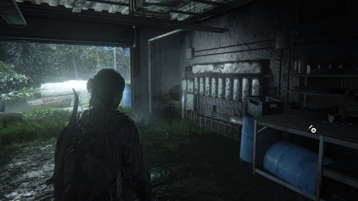 The Last of Us™ Part II_20200612191737