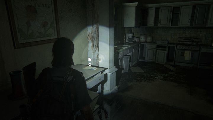 The Last of Us™ Part II_20200610004446